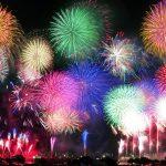 熊本の花火大会2019年のおすすめ10選!これを読めば花火大会が10倍楽しくなる!