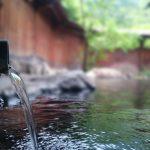 山鹿の平山温泉家族で行くおすすめ宿を地元に住む私が紹介します!