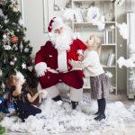 クリスマスコスプレ大特集!メンズ物で迷ったらコレに決まりっ!