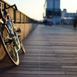 ロードバイクに適した熊本のコース!地元民おすすめを紹介します