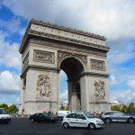 ツールドフランス大好きブロガーがおすすめ記事をまとめました!