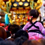 山鹿灯籠祭りに関する記事をまとめてみたよ