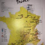 ツールドフランス~最新リザルトはココで!2019最新情報