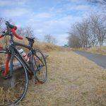 ロードバイク初心者におすすめの記事をまとめました